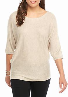 Splendid Bailey Sweater