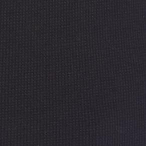 Purple Knit Tops for Women: Black Splendid Solid Cold Shoulder Top