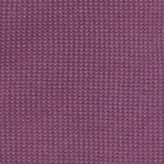 Splendid Tops: Wild Mulberry Splendid Solid Cold Shoulder Top