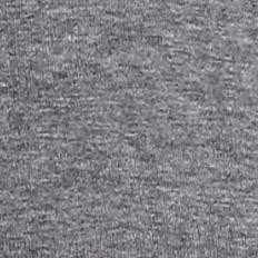 Splendid Tops: Steel Splendid Dolman Sleeve Knit Tee