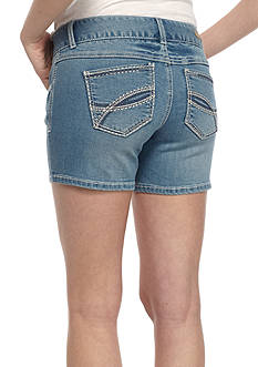 Red Camel® Signature Back Pocket Shorts
