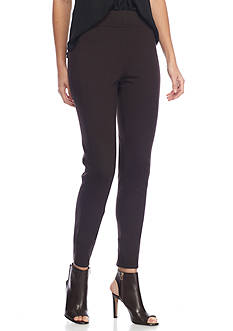 Kim Rogers® Pointe Side Seam Legging
