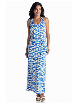 Threads 4 Thought™ Bellflower Maxi Dress