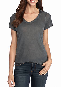 Threads 4 Thought Maven Tee
