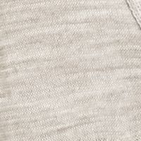 Women: Cardigan Sale: Chine New Directions Ribbed Tie Front Cardigan