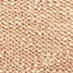 Sale: Pink Rose: Tan/Khaki Pink Rose Juniors Plus Long Sleeve Crochet Trim Tunic Sweater