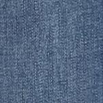 Skinny Jeans For Juniors: Heartburn Celebrity Pink Destructed Fray Hem Jeans