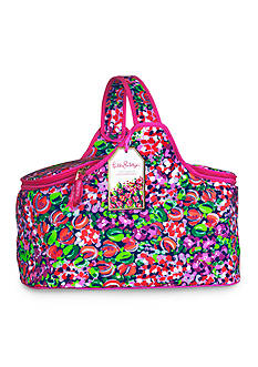 Lilly Pulitzer® Party Cooler