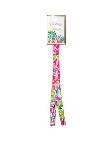 Lilly Pulitzer® Sunglass Strap