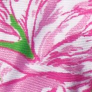 Housewarming Gift Ideas: Bridesmaids: Pink Colony Lilly Pulitzer Headband