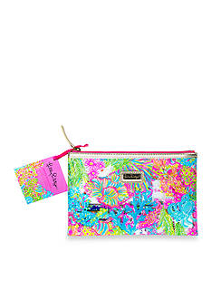 Lilly Pulitzer Juniors