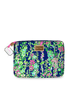 Lilly Pulitzer Tech Sleeve