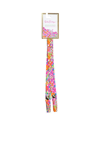 Lilly Pulitzer® Sunglass Accessory