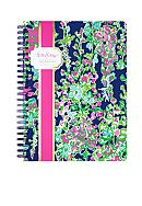 Lilly Pulitzer® Mini Notebook