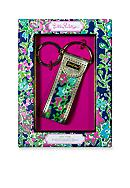 Lilly Pulitzer® Key Fob