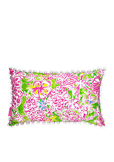 Lilly Pulitzer® Pillow
