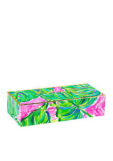 Lilly Pulitzer For Juniors