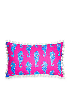 Lilly Pulitzer Medium Pillow