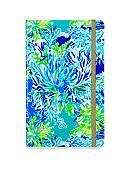 Lilly Pulitzer® Journal