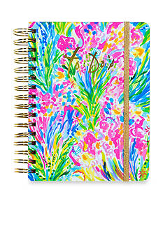 Lilly Pulitzer To-Do Planner