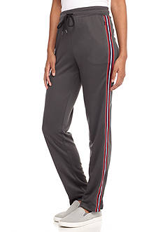 Inspired Hearts Track pant