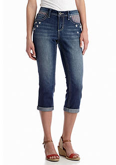 New Directions® Weekend Americana Capri
