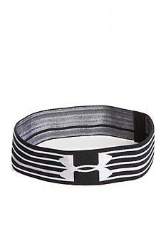 Under Armour Women's Gotta Have It Headband
