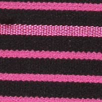 Women's Athletic Apparel: Accessories: Blk-Rbp Under Armour Women's Gotta Have It Headband