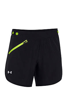 Under Armour® Women's Fly Fast Short