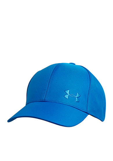 Under Armour® Women's Simple Cap