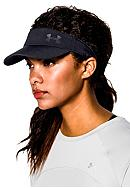 Under Armour® Women's Fly Fast Visor