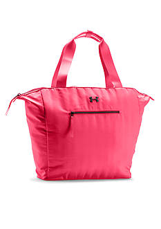 Under Armour Women's To and From Tote
