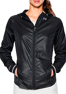 Under Armour® UA Storm® Layered Up Jacket