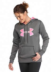 Under Armour Women\'s Clothing   belk