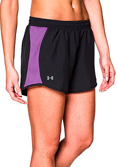 Under Armour® Fly-By Short
