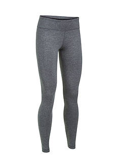 Under Armour Mirror Legging