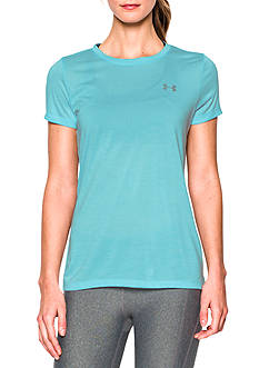 Under Armour UA Tech™ Twist Short Sleeve Tee