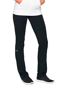 Under Armour Favorite Pant