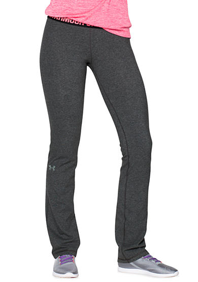 Under Armour® Favorite Pant