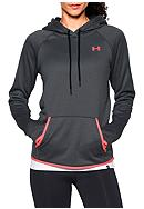 Under Armour® UA Storm Armour® Fleece