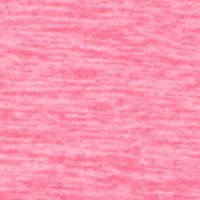 Women: Under Armour Activewear: Pink Sky Under Armour Fleece Twist Hoodie