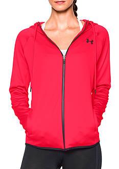 Under Armour UA Storm Armou® Fleece Lightweight Full Zip