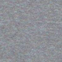 Fleece Jackets for Women: Cobalt Heather Under Armour Favorite Fleece Full Zip Hoodie