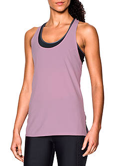 Under Armour Accelerate Run Tank