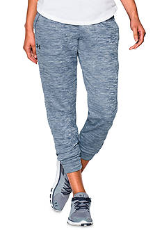 Under Armour Lightweight Storm Armour® Fleece Jogger