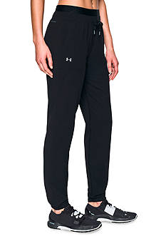 Under Armour Favorite Skinny Jogger Pant