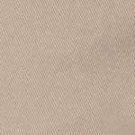 Gray Womens Jeans: Latte Gloria Vanderbilt Amanda Classic Fit Jean