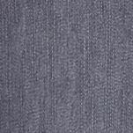 Gloria Vanderbilt Women Sale: Glacial Grey Wash Gloria Vanderbilt Amanda Classic Fit Jeans