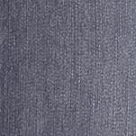 Gloria Vanderbilt: Glacial Grey Wash Gloria Vanderbilt Amanda Classic Fit Jean