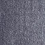 Gloria Vanderbilt Women Sale: Glacial Grey Wash Gloria Vanderbilt Amanda Classic Fit Jean